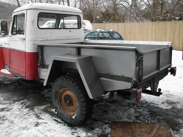 Truck_iso