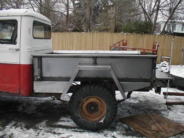 Truck_side