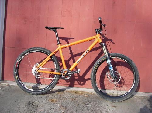 Ridge_orange