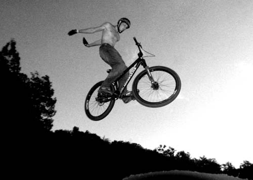 Clint_no_hander22_bw