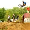 Dane_berke_flying_on_35_foot_hipthu