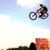 Derek_jumpingthumb