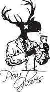 Pow_gloves_logo