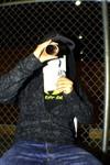 Derek_headshot23copy