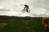 Biking_slideshow_from_stowe01small_versi