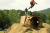 Dane_jumping_the_pipe