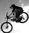 Zach_seat_grab